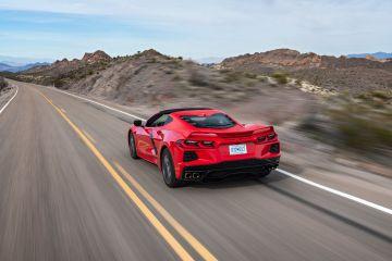 2020-Chevrolet-Corvette-Stingray-162
