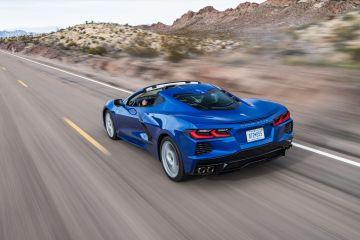 2020-Chevrolet-Corvette-Stingray-163