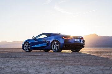 2020-Chevrolet-Corvette-Stingray-164