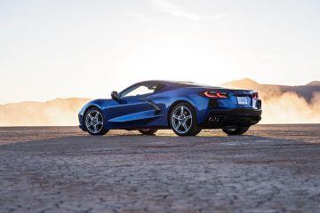 2020-Chevrolet-Corvette-Stingray-165
