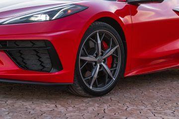 2020-Chevrolet-Corvette-Stingray-168
