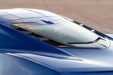 2020-Chevrolet-Corvette-Stingray-169