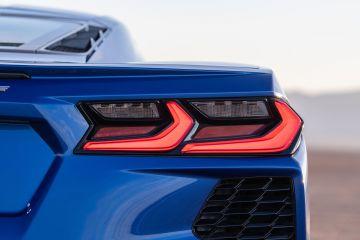 2020-Chevrolet-Corvette-Stingray-172