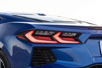 2020-Chevrolet-Corvette-Stingray-174