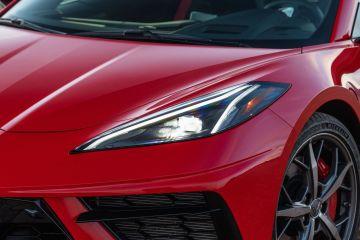 2020-Chevrolet-Corvette-Stingray-175