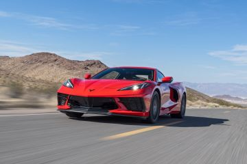 2020-Chevrolet-Corvette-Stingray-177
