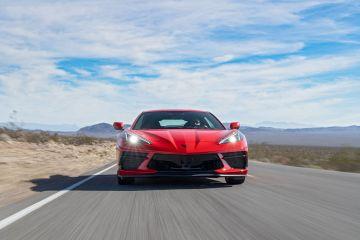2020-Chevrolet-Corvette-Stingray-178