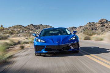 2020-Chevrolet-Corvette-Stingray-179
