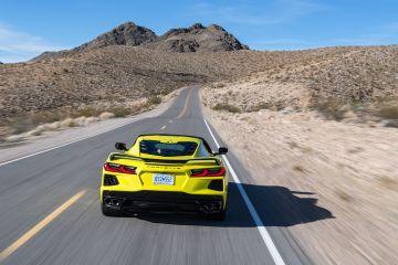 2020-Chevrolet-Corvette-Stingray-180