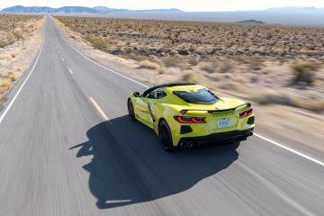 2020-Chevrolet-Corvette-Stingray-181