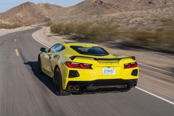 2020-Chevrolet-Corvette-Stingray-183