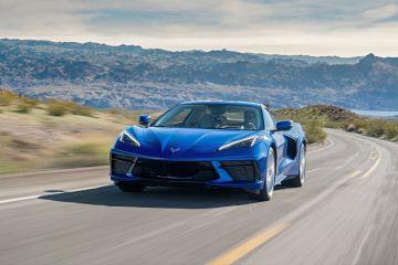 2020-Chevrolet-Corvette-Stingray-184