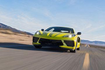 2020-Chevrolet-Corvette-Stingray-185