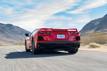 2020-Chevrolet-Corvette-Stingray-186