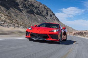 2020-Chevrolet-Corvette-Stingray-187