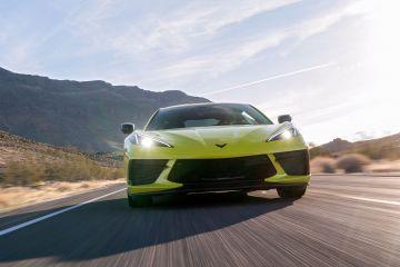 2020-Chevrolet-Corvette-Stingray-188