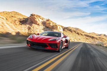 2020-Chevrolet-Corvette-Stingray-189