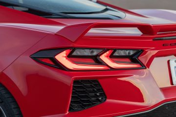 2020-Chevrolet-Corvette-Stingray-191