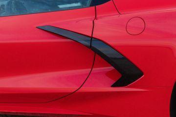 2020-Chevrolet-Corvette-Stingray-192