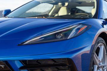 2020-Chevrolet-Corvette-Stingray-193