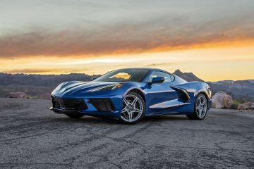 2020-Chevrolet-Corvette-Stingray-196
