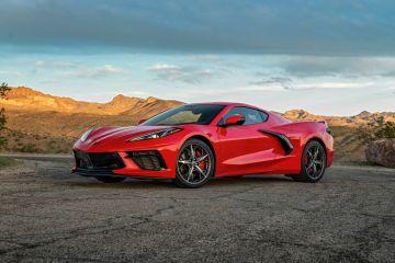 2020-Chevrolet-Corvette-Stingray-197