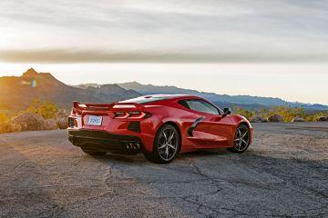 2020-Chevrolet-Corvette-Stingray-198