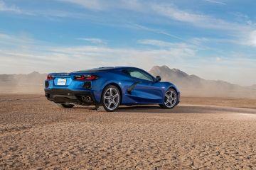 2020-Chevrolet-Corvette-Stingray-199