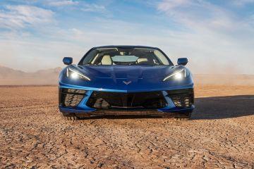 2020-Chevrolet-Corvette-Stingray-201