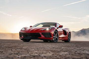 2020-Chevrolet-Corvette-Stingray-204