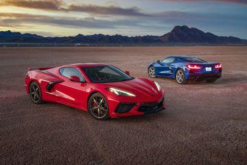 2020-Chevrolet-Corvette-Stingray-208