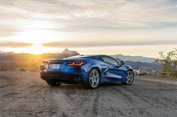 2020-Chevrolet-Corvette-Stingray-209