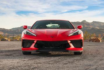2020-Chevrolet-Corvette-Stingray-211