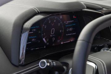 2020-Chevrolet-Corvette-Stingray-220