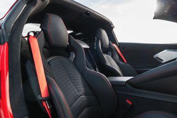 2020-Chevrolet-Corvette-Stingray-225