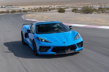 2020-Chevrolet-Corvette-Stingray-237