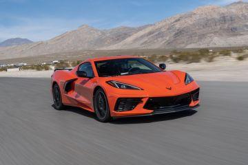 2020-Chevrolet-Corvette-Stingray-239