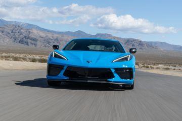 2020-Chevrolet-Corvette-Stingray-249