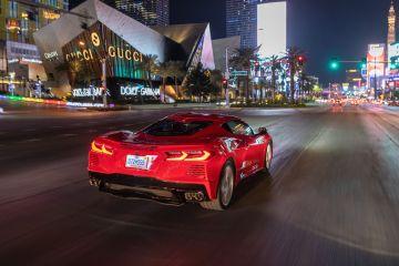 2020-Chevrolet-Corvette-Stingray-256
