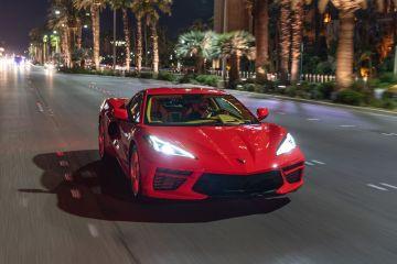 2020-Chevrolet-Corvette-Stingray-258