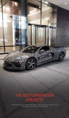 mid_engine_corvette