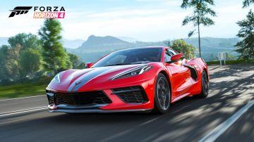 FH4-Chevrolet_Corvette_Stingray_Coupe-01-16x9_WM