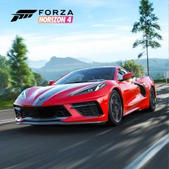 FH4-Chevrolet_Corvette_Stingray_Coupe-01-1x1_WM