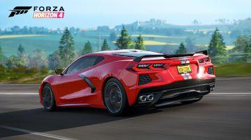 FH4-Chevrolet_Corvette_Stingray_Coupe-02-16x9_WM