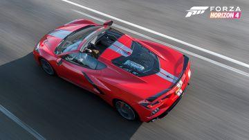 FH4-Chevrolet_Corvette_Stingray_Coupe-04-16x9_WM