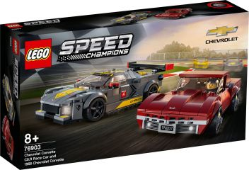 lego-speed-champions-76903-chevrolet-1