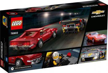 lego-speed-champions-76903-chevrolet-2