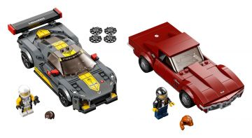lego-speed-champions-76903-chevrolet-4