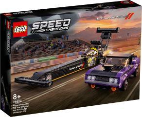 lego-speed-champions-76904-dodge-1