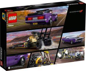 lego-speed-champions-76904-dodge-2